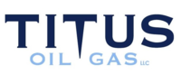 Titus Oil and Gas